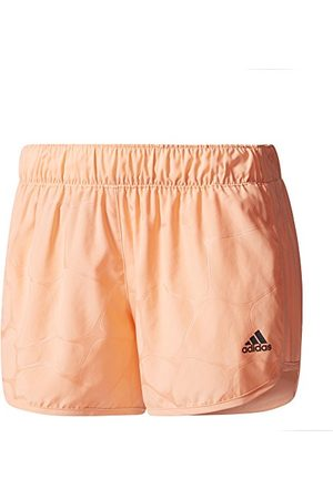adidas M10 Boost Shorts voor dames