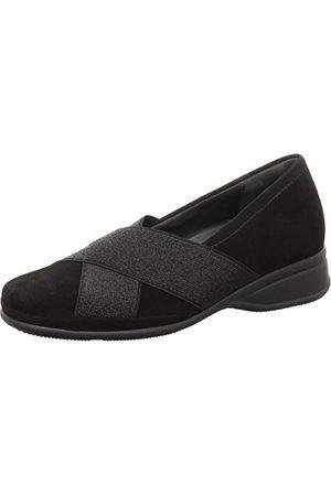 Semler R1675-042, slipper Dames 38 EU