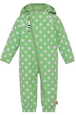 Racoon Baby Jongens Blake Softshell Suit