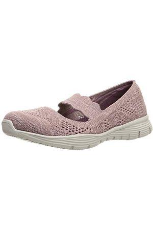 Skechers 158081, Sneakers voor dames 42 EU