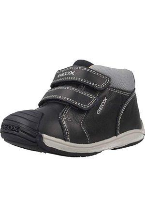 Geox B8446B085FU, pantoffels baby-jongens 18 EU