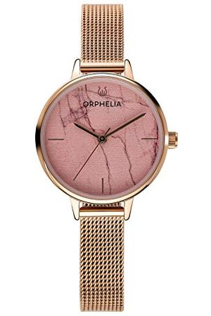 ORPHELIA Watch OR12904