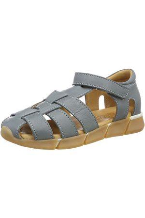 Bisgaard 70267.119, dichte sandalen uniseks-kind 22 EU