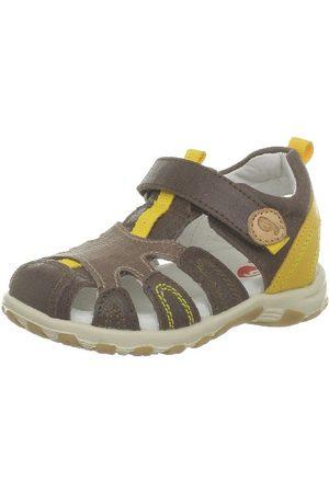 Garvalin 132474B, sandalen jongens 26 EU