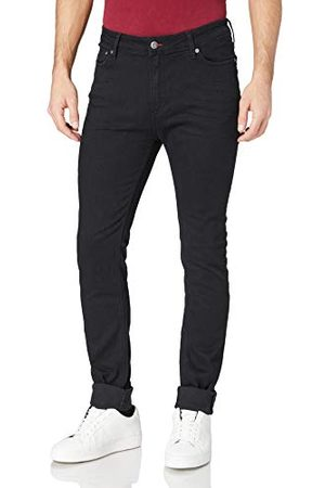 Teddy Smith Flash Skinny Comfort Used Heren Jeans