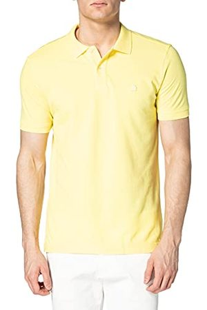 United Colors of Benetton Poloshirt voor heren