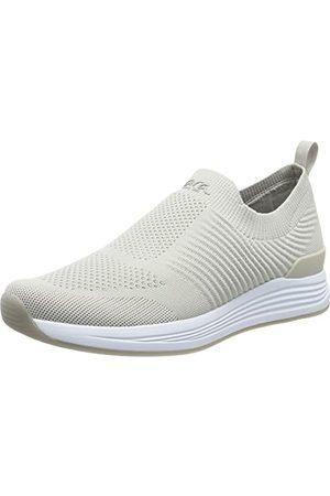 ARA 1113604, slipper heren 40 EU