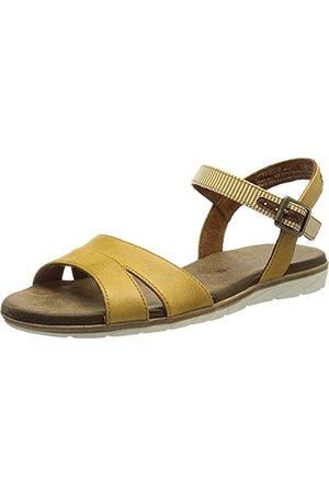 Tamaris 1-1-28110-26, slipper dames 37 EU
