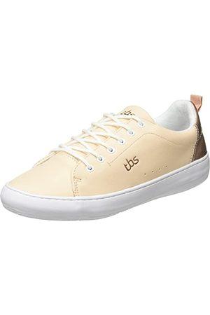 TBS Tennila Damessneakers