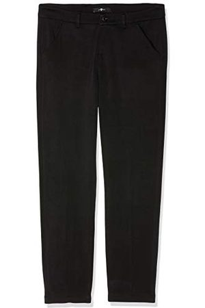 7 for all Mankind Extra Chino Cargo Slim Jeans