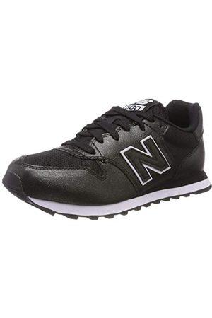 New Balance GW500MBB, Lage Top Sneakers voor dames 43 EU