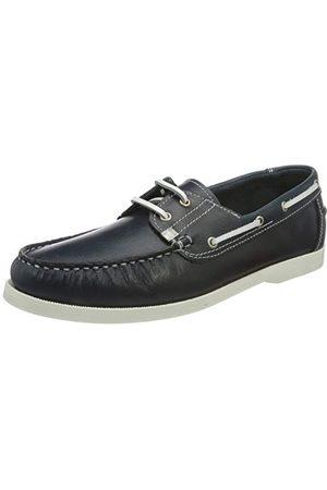 J.bradford JB-BEVERLYHILLS511 MARINE 43, schoenen. Heren 43 EU