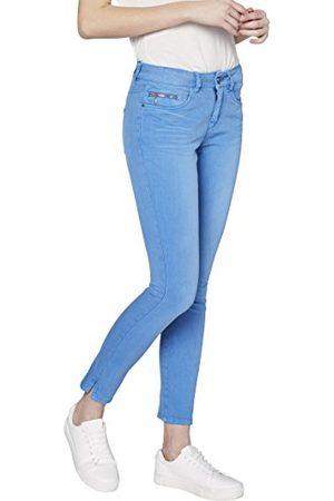 Colorado Denim Slim jeans voor dames (smalle pijpen).