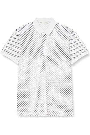 Casual Friday Poloshirt voor heren, poloshirt