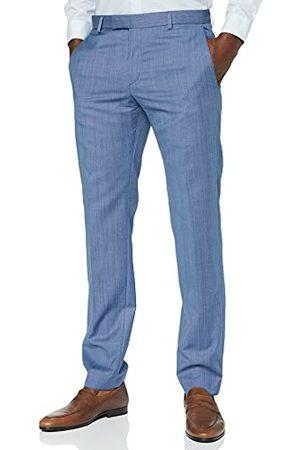 Strellson Mercer kostuumbroek voor heren
