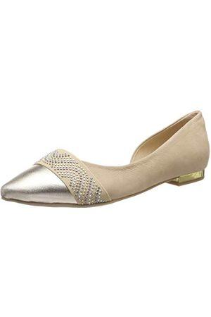 Caprice 9-9-24209-22, slipper dames 40 EU