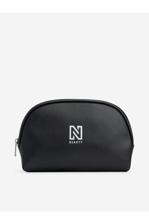 N Beauty MAKE-UP BAG one size / Black