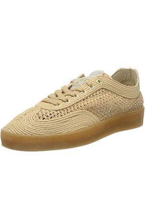 Scotch&Soda 22839764, Sneaker Heren 40 EU