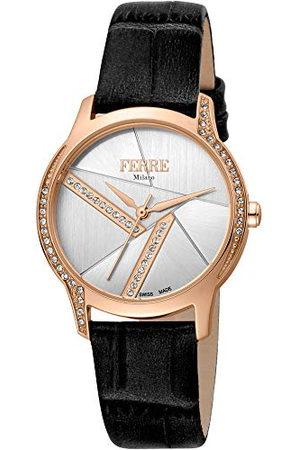 Ferre Elegant horloge FM1L145L0041