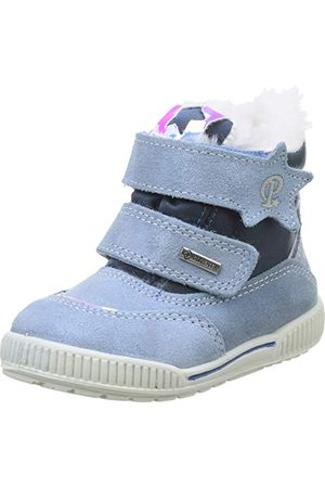 Primigi 63614, Sneeuwlaarzen baby meisjes 23 EU