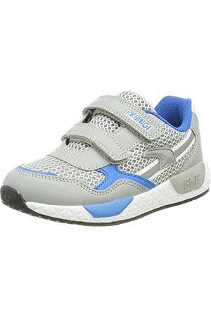 Primigi 7447422, Sneaker baby, jongens 27 EU