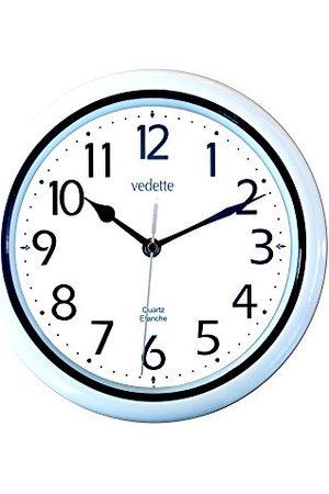 Vedette Dames Horloges - Unisex polshorloge analoog VP40015