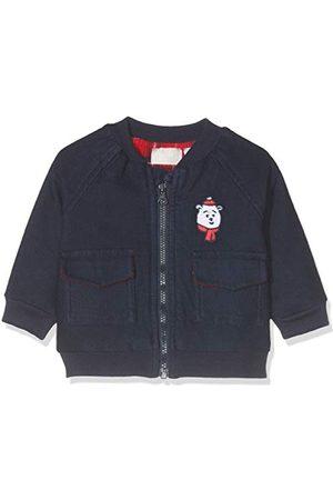 chicco Cardigan Baby-jongens gebreid vest