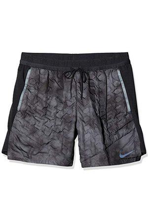 Nike Pro Aeroloft Zwemshorts voor heren