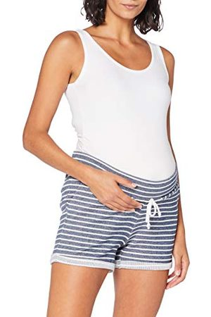 Esprit Dames Shorts Jersey Utb Yd Zwangerschapsshorts