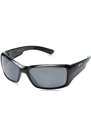 Julbo Sportbril zonnebril Whoops noir gepolariseerd