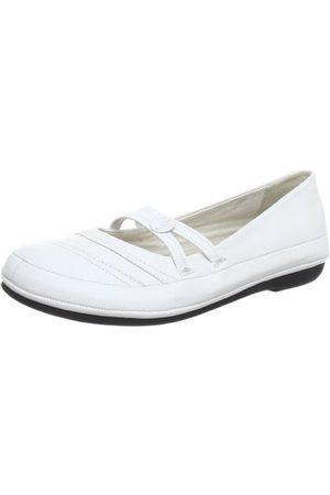 Vagabond 3515-1-1, ballerina's dames 37 EU