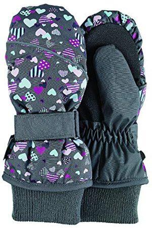 Sterntaler Babyhandschoenen voor meisjes