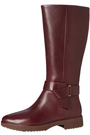 FitFlop Y33, Hoge laarzen Vrouwen