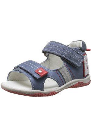 Babybotte 1b1190, Sandalen voor jongens 36 EU
