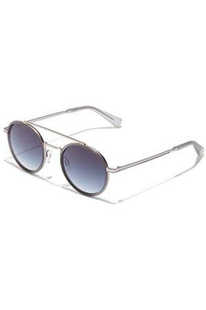 Hawkers Unisex Gen zonnebril