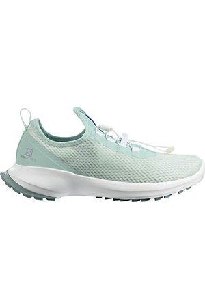 Salomon Sense Feel 2 W Trail Running Shoe Dames