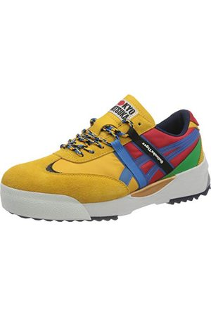 Onitsuka Tiger Unisex 1183A604-750_39 Sneakers