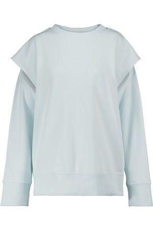 Dorothee Schumacher Casual Cooless cotton sweatshirt