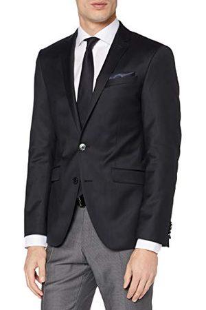 Daniel Hechter Nos Shape jas voor heren