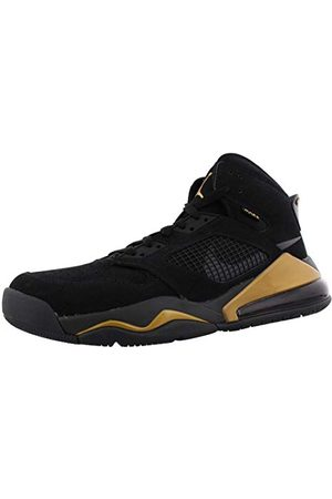 Jordan Heren CD7070-007_44,5 Basketbalschoenen, , 44,5 EU