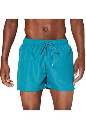 LVB Trendy zwemshorts voor heren.