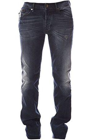 Guess Skinny Tapered Kurt jeansbroek voor heren