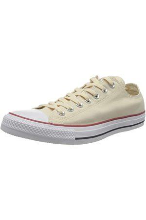 Converse Unisex Chuck Taylor All Star OX 159485 Sneakers voor kinderen, ( 159485c), 35 EU