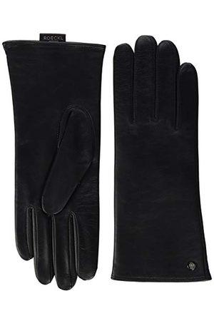 Roeckl Classic Wool Handschoenen voor dames