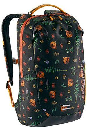 Eagle Creek Wayfinder Backpack 20 L W rugzak, 48 cm, Golden State (meerkleurig) - EC0A3SBV312