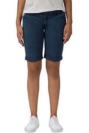 Timezone Slim Nalitz Shorts voor dames