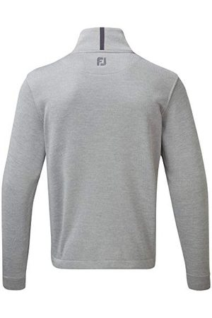 FootJoy Chill-out Xtreme Fleecetrui voor heren. - - Large