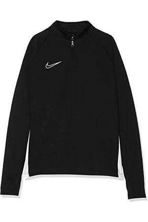 Nike Jongens B NK DRY ACDMY DRIL TOP T-shirt met lange mouwen, / , M