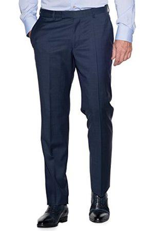 Pierre Cardin Damien Pak broek voor heren