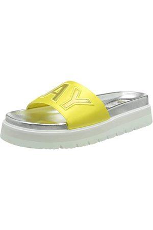 Replay GWF81 .000.C0015T, slipper dames 35 EU
